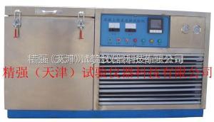 混凝土耐寒试验机产品图片