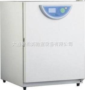 BPN-80CW(UV) 通化二氧化碳培养箱-白山二氧化碳培养箱