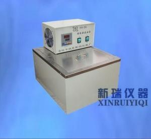 恒溫油浴槽(大批量供應)