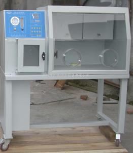 YQX-II YQX-III型 特價優惠中YQX-II YQX-III型厭氧培養箱廠家直銷