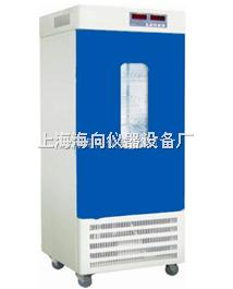 MJX-400霉菌培養箱(液晶屏幕控制器)
