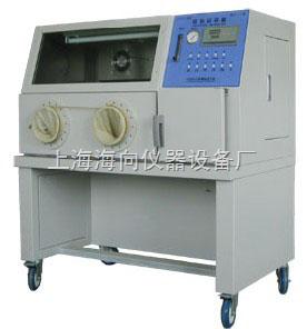 YQX-11厭氧手套箱