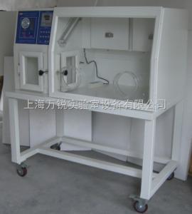 YQX-II YQX-III 經濟實用型厭氧培養箱