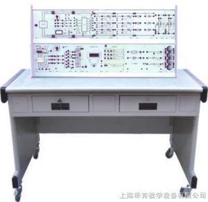 HYK-860E型 電力電子*技師實訓考核裝置