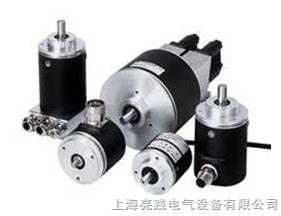 RVI78N-10CK2A31N-5000 賣德國倍加福編碼器RVI78N-10CK2A31N-5000