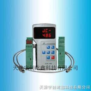 智能導軌式溫度變送器 智能導軌式溫度變送器