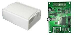 THTK RS485輸出高精度溫濕度變送器[瑞士盛世瑞恩中國地區總代理]