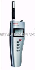 HP21 羅卓尼克 HP21溫濕度手持表