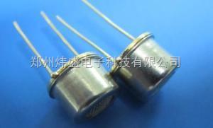 湿敏电容元件传感器MS-C1空气湿度传感器
