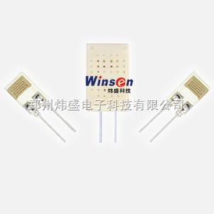 MS-Z1 高分子電阻型濕敏元件MS-Z1