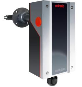 HF42系列 瑞士羅卓尼克BMS、暖通變送器