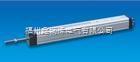 LWH200 LWH 225 LWH 250 LWH 300 NOVOTECHNIK位移传感器 专业代理