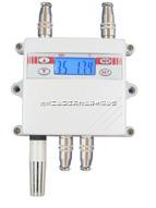 TKS-E 多功能溫濕度變送器