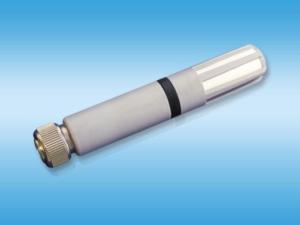 HK-IC101 数字高温型温湿度传感器