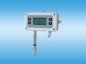 HKT-530 溫濕度變送器