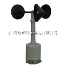 FAC-9 FAC-9風速傳感器