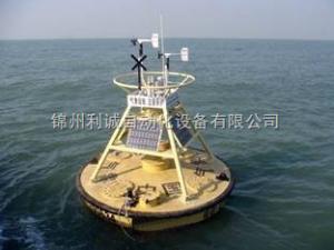 JLC-HY型 海洋環境氣象觀測站價格
