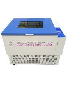 QHZ-98A 全溫振蕩培養箱