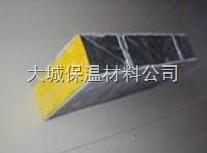 防火型竖丝玻璃棉复合板报价.玻镁玻璃纤维棉水泥复合板价格