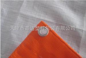 大量批發雨季用品--天津大量防雨布規格--天津優質防雨布廠家