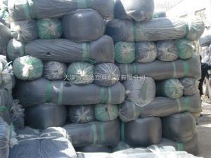 天津遮陽網品種齊全--天津黑色遮陽網規格齊全--天津3針遮陽網供應商