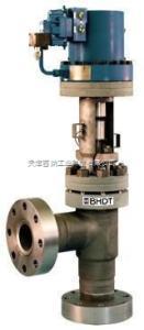 BHDT高壓泵