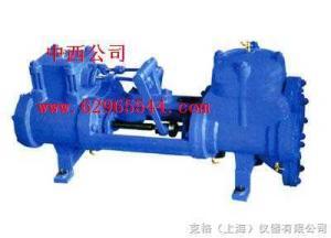 M238662 蒸汽泵(國產)