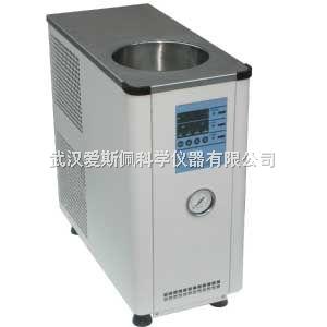 DX-300 低温循环机