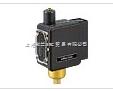 L404F 壓力控制器L404F