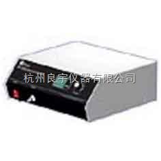 无油真空泵 AP-02B型无油真空/压力泵