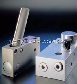 HAWE手動泵遼寧代購中心
