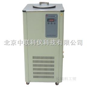 鄭州長城:低溫循環高壓泵DLSB-G1030