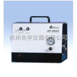 无油真空泵 AP-9925无油真空泵