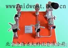 臺式氣壓壓力泵/氣體壓力泵 型號:CN61M/m309442(優勢)(*) 貨號: