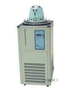 DLSB-FZ 低温循环真空泵
