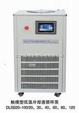 DLSB-10/10 低温冷却液循环泵,DLSB -10/20低温恒温反应釜,DLSB -10/25冷却循环水真空泵,