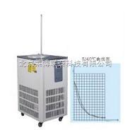 DLSB-5/10,DLSB-5/20,DLSB-5/25, 低温冷却循环泵,低温冷却循环泵DLSB-5/20,低温冷却循环泵DLSB-5/25,低温冷却循环泵D