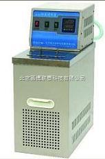 HX-1050 低温水槽,冷却液水循环泵,恒温循环器,