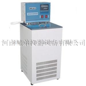 DL-4030 低溫冷卻液循環泵