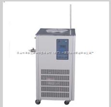 DFY-10/80 DFY-10/20反應浴,*溫-20度,進口壓縮機,*鞏義予華生產廠家!