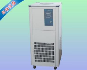 DLSB-40L低溫冷卻液循環泵