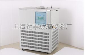 DWXH-□/-60℃ 低溫冷卻液循環泵-60℃