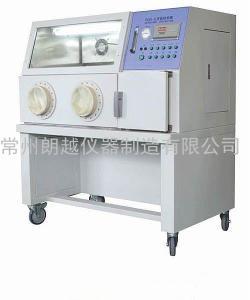 YQX-II 厭氧培養箱