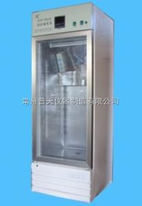 SHP-160JB BOD培養箱