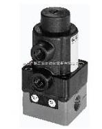 廣東特價供應BURKERT兩位兩通氣動膜片閥