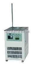 DLSB-40/80低溫冷卻液循環泵質量可靠