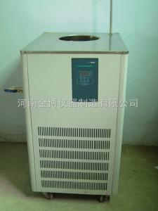 DLSB-50/40 低溫冷卻液循環泵,金博儀器:廠家直銷