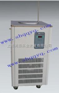 DLSB-100/20低温冷却液循环泵