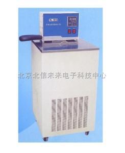 HG22-DL-1020 低溫冷卻循環泵