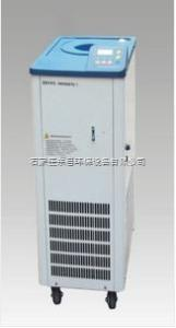 ZS16-DLSB-5/10 低溫冷卻液循環泵